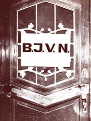 Geschichte des Dokumentationszentrums